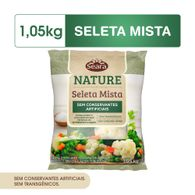 Seleta-Legumes-Seara-Nature-1-05Kg