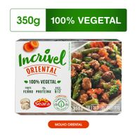 Carne-Soja-Incrivel-Seara-350g-Oriental