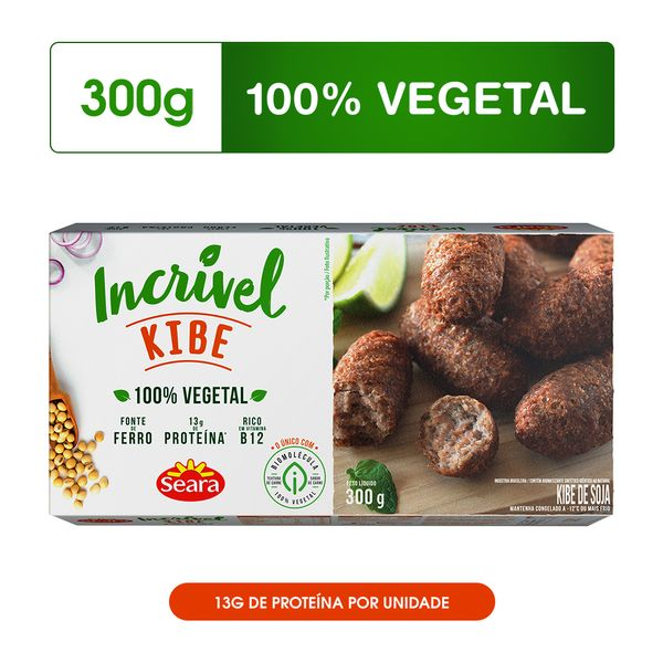 Kibe-de-Soja-Incrivel-Seara-300g