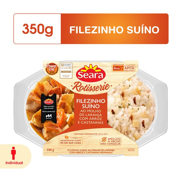 Prato-Pronto-Rotiss-Seara-350g-File-Suin