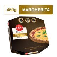 Pizza-Seara-Gourmet-450g-Margherita