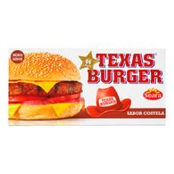 Hamburguer-Seara-360g-Texas-Costela