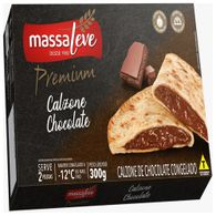 Calzone-Massa-Leve-300g-Chocolate