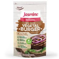 Mix-Vegetal-Burguer-Jasmine-80g-Original
