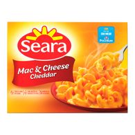 Prato-Pronto-Seara-Mac-Chesse-300G-Tradi