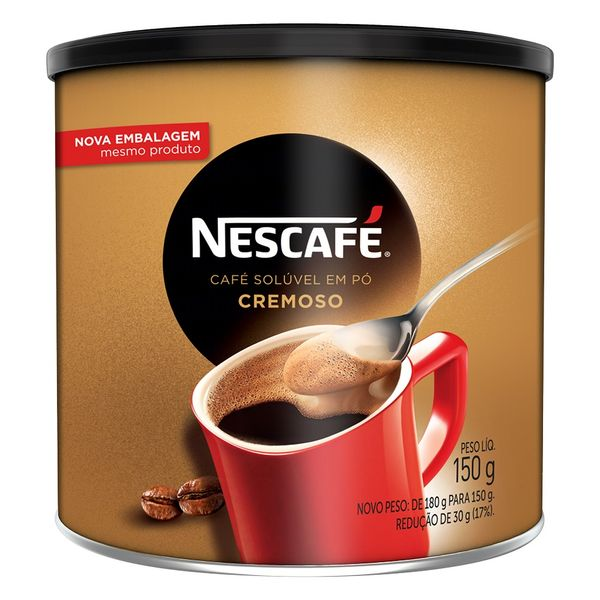 Cafe-Soluvel-Nescafe-150g-Cremoso