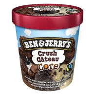 Sorvete-Ben-Jerrys-458ml-Crush-Gateau-Co
