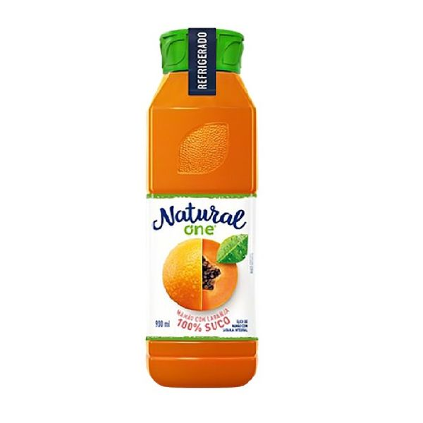 Suco-Pronto-Natural-One-900ml-Laranja-Ma