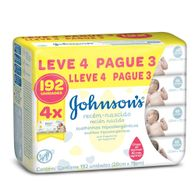 Lenco-Umedecido-Johnsons-Baby-com-48-Lv