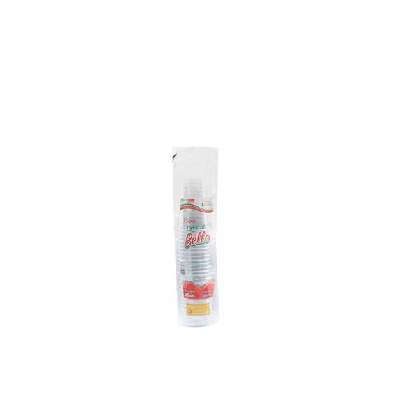 Copo-Descartavel-Plastilania-300ml-Cryst