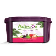 Acai-Nature-On-1-15L-Com-Morango