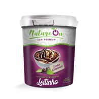 Acai-Nature-On-750ml-Trufado-Com-Creme-L