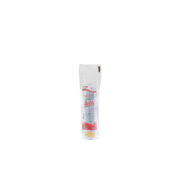 Copo-Descartavel-Plastilania-150ml-Cryst