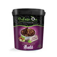 Acai-Nature-On-750ml-Trufado-Com-Creme-A