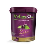 Acai-Nature-On-750ml-Zero-Acucar