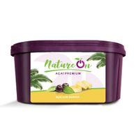 Acai-Nature-On-1-15L-Com-Banana