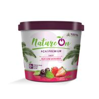 Acai-Nature-On-150ml-Com-Morango