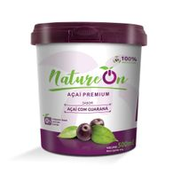 Acai-Nature-On-500ml-Com-Guarana