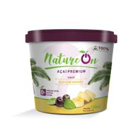 Acai-Nature-On-150ml-Com-Banana