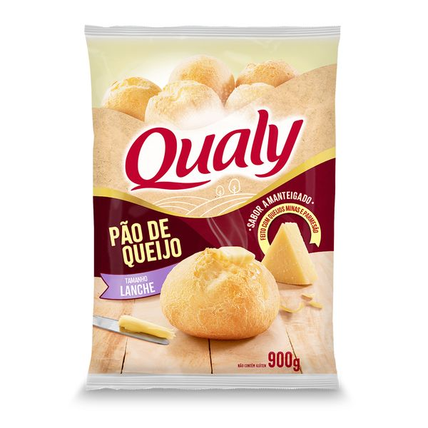 Pao-Queijo-Qualy-900g-Lanche