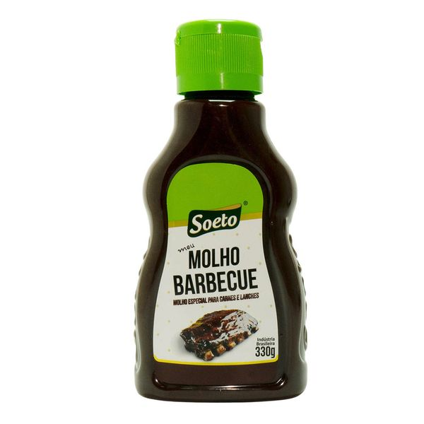 Molho-Pronto-Barbecue-Soeto-320ml