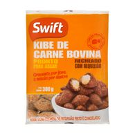 Kibe-Com-Requeijao-Swift-300g-Frito-Cong