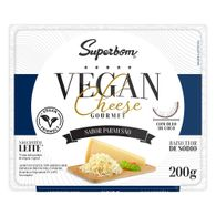 Queijo-Vegan-Cheese-Superbom-200g-Parmes