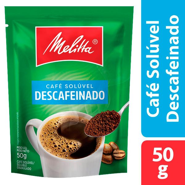 CAFE-SOLUVEL-MELITTA-50G-DESCAFEINADO-1