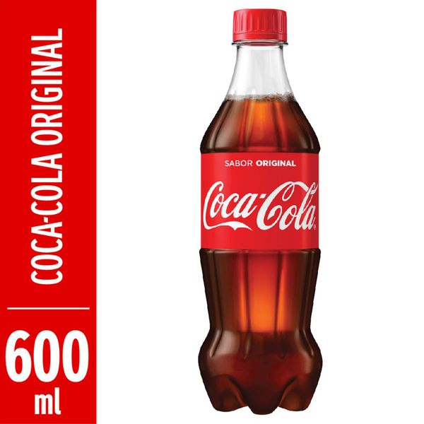 REFRIGERANTE-COCA-COLA-600ML-PET-1