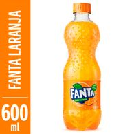 REFRIGERANTE-FANTA-600ML-PET-LARANJA-1