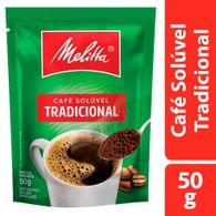 CAFE-SOLUVEL-INSTANTANEO-MELITTA-50G-SAC