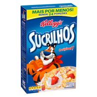CEREAL-MATINAL-KELLOGGS-SUCRILHOS-730G-T