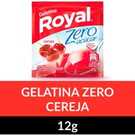 GELATINA-ROYAL-ZERO-12G-CEREJA