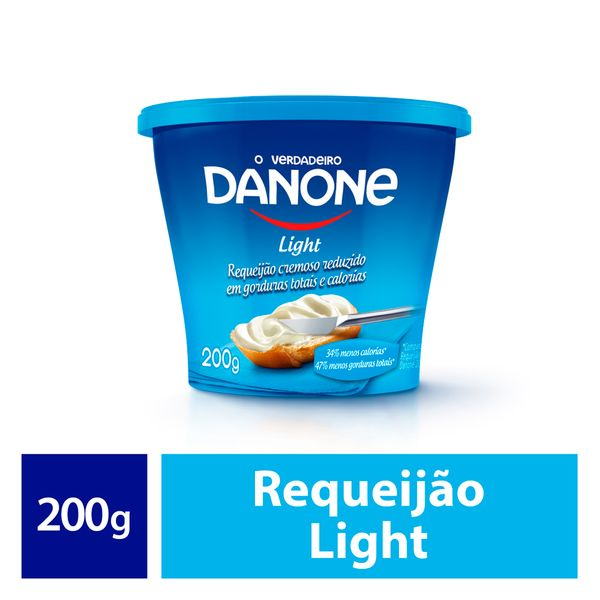 REQUEIJAO-CREMOSO-DANONE-200G-LIGHT-1
