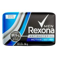 SABON-A-BAC-REXONA-84G-MEN-ACTIVE