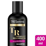 SH-TRESEMME-400ML-BLIND-PLATINUM-1