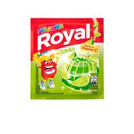 Gelatina-Royal-25g-Limao