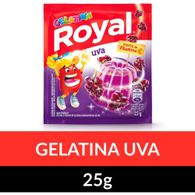 Gelatina-Royal-25g-Uva