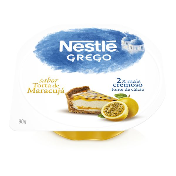 Iogurte-Grego-Nestle-90g-Light-Torta-Mar