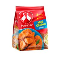 EMPANADO-FRANGO-PERDIGAO-MINI-CHICKEN-27
