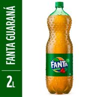 REFRIGERANTE-FANTA-2L-PET-GUARANA-1