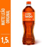 CHA-PRONTO-LEAO-1-5L-PET-NATURAL-1