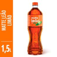 CHA-PRONTO-LEAO-1-5L-PET-LIMAO-1