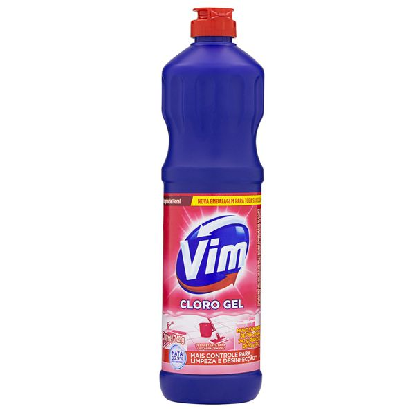 CLORO-GEL-VIM-700ML-FLORAL-1
