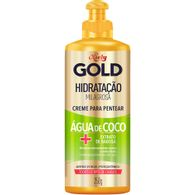 CREME-PENTEAR-NIELY-GOLD-250ML-AGUA-COCO