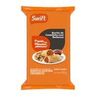 Burrito-Swift-450g-Costelinha-Barbecue