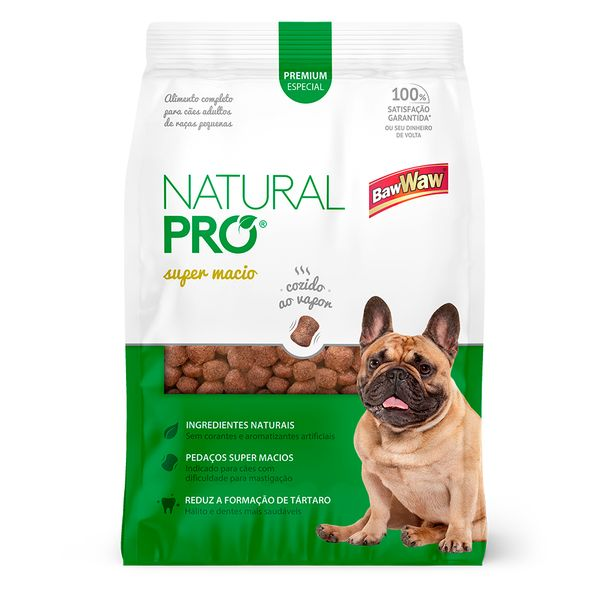 Alimento-Cao-Baw-Waw-Natural-Pro-400g-Ra