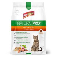 Alimento-Gatos-Baw-Waw-1Kg-Natural-Pro-S