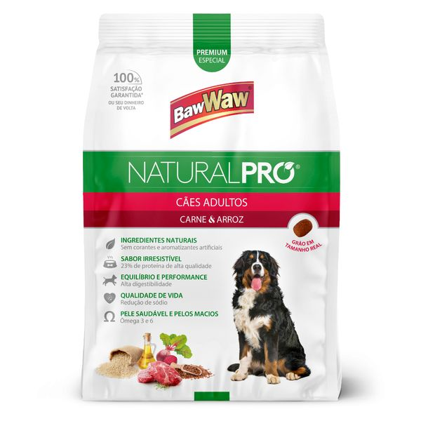 Alimento-Cao-Baw-Waw-1Kg-Natural-Pro-Car