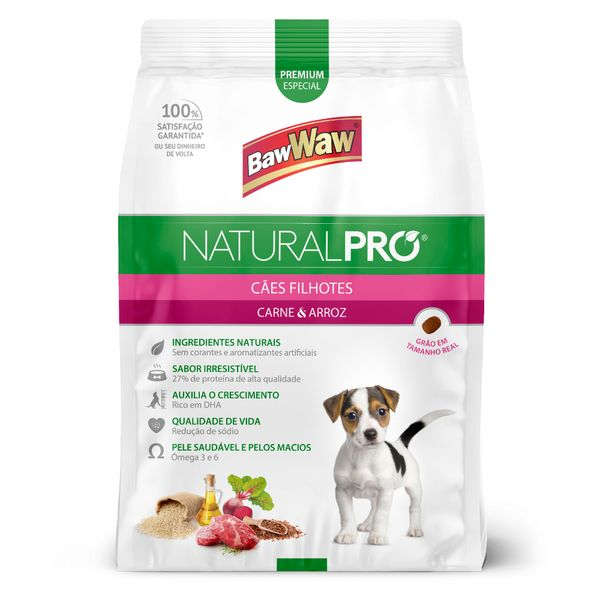Alimento-Cao-Baw-Waw-1Kg-Natural-Pro-Fil